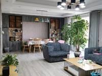 出售香山国际4室2厅2卫129平米109万住宅