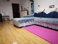 红星广场附近,正规2室,装修带家具家电36万