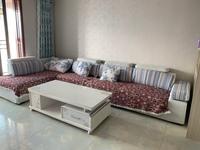 出售中博 香山湖3室2厅1卫84平米53万住宅