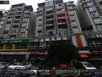 出租中博阳光花园3室2厅2卫130平米1200元/月住宅