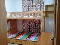 出售中博锦绣花园2室2厅1卫80平米38万住宅