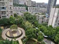 锦绣四期精装住房一套,110平米,步梯6楼49万出售!!